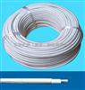 硅橡胶绝缘及护套电缆