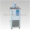 DLSB-FZ郑州长城低温循环真空泵DLSB-FZ