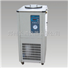 DLSB-G1010原子吸收专用低温循环高压泵DLSB-G1010