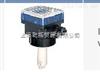 -宝得数字式电导率/电阻率变送器,宝帝电阻率变送器