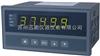 苏州迅鹏SPB-XSM/A-H3GT2A1转速表、线速表、频率表