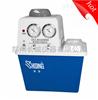SHB-IIIS厂家热销两抽头循环水真空泵SHB-IIIS