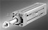 SMC气缸产品,SMC气缸,SMC气缸规格