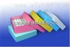 彩色纸冷冻盒