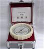 YM3型空盒气压表,YM3指针式气压表