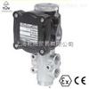 特价ASCO电磁阀SCG553A017MS