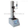 SJY-1000温州山度(SUNDOO)电动立式机台(1kN/520mm)