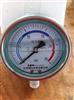 油压表  耐震油压表