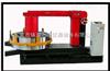 YZTHB軸承加熱器 YZTHB-150軸承加熱器 超大型感應軸承加熱器