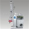 R-1050特氟隆组合油封旋转蒸发器R-1050