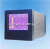 苏州迅鹏*产品SPR30蓝屏无纸记录仪