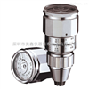 温州山度(SUNDOO) STK-1.5 手持式扭力计(1.5cN.m)