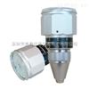 STK-150温州山度(SUNDOO)手持式扭力计(150cN.m)