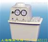 SHZ-IIID循环水真空泵,循环水真空泵厂家