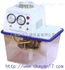 SHZ-ⅢA型不锈钢循环水真空泵,,SHZ-ⅢA型不锈钢台式循环水真空泵