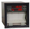 DHR-1000F系列FO值灭菌控制记录仪