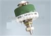 WX25-1功率型线绕电位器(其它电阻器)