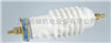 MYGK-6KV/5KA高压压敏电阻器,MYGK-10KV/5KA高压压敏电阻器