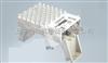 RXST-L3速汽车电机调速电阻器,RXST-L4速汽车电机调速电阻器