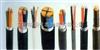 SC-FF46RP2安徽华润SC-FF46RP22x2.5 2x1.5 2x1.0 2x0.75 S型热电偶高温补偿导线(电缆)