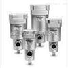 -嘉定经销SMC超微油雾分离器,VFS5310-4E