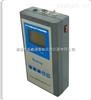手持式气体检测报警仪ZR-3100型