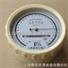 DYM3型空盒气压表(空盒气压计)
