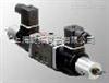 ESD-G03-C580-12经销不二越电磁比例方向流量控制阀