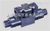 -促销不二越湿式电磁换向阀/GR-G03-A1-K-20