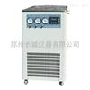DLSB-ZC实验室可抽真空低温泵DLSB-ZC