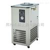 DLSB-G101010L低温循环高压泵DLSB-G1010