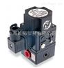 -热卖norgren VP12系列比例压力阀/VP5110BJ411H00