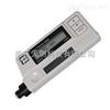 北京时代TT220涂层测厚仪(磁性法)|覆层测厚仪|漆膜测厚仪