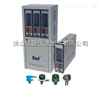 供应高温气体报警器/有毒气体泄漏检测仪