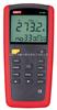 UT323優利德接觸式測溫儀   溫度記錄儀
