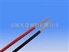 聚乙烯绝缘导引电缆