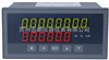 苏州迅鹏SPB-XSJDL/IB3A定量控制仪
