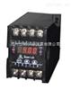 苏州迅鹏推出YPD直流电流监控器