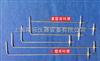 L型皮托管,L型皮托管厂家