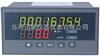 苏州迅鹏SPB-XSJ/B-F流量积算仪
