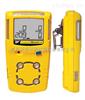 加拿大BW MC2-4四合一气体检测仪厂家招商