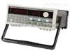 UTG9020A优利德DDS数字合成函数信号发生器