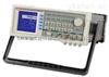 UTG9010B优利德DDS全数字合成函数信号发生器