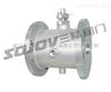 BQ41F/PPLBQ41F/PPL铸钢保温球阀,不锈钢保温球阀