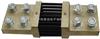 FL-2北京直流分流器,FL-2大电流锰铜分流器,直流分流器FL-29,分流器FL-39