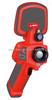 UTi160D优利德红外热像仪