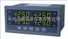 苏州迅鹏SPB-XSD4/A-H2多通道数显表