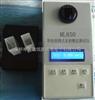 ML850便携式亚硝酸盐分析仪