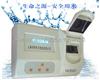 ML850T台式亚硝酸盐测定仪