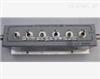 SA669衰减器